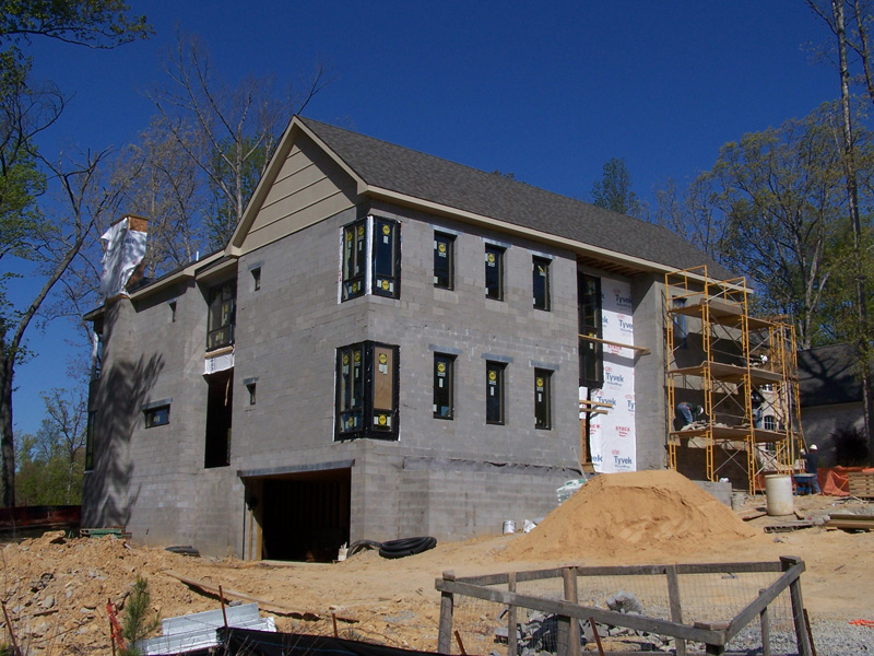 mangum-design-build-concrete-masonry-home-509-1