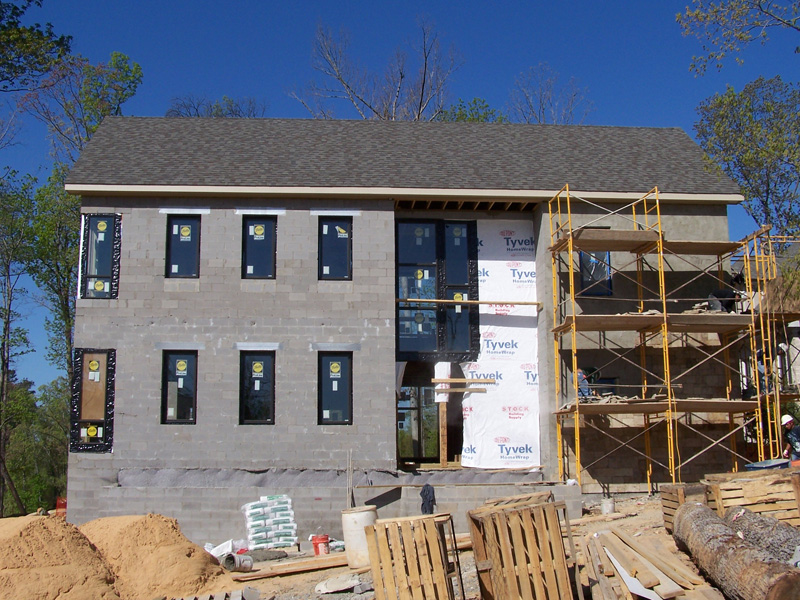 mangum-design-build-concrete-masonry-home-509-2