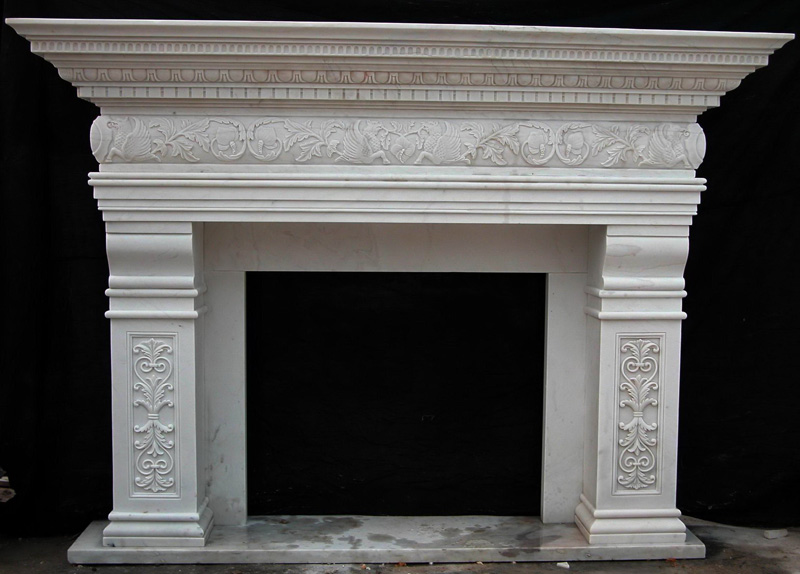 mangum-design-build-fireplaces-2011-28