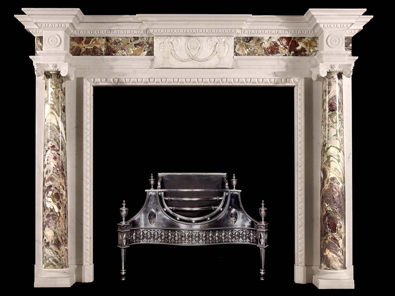 mangum-design-build-fireplaces-2011-30
