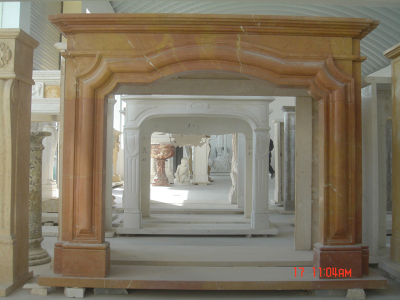 mangum-design-build-fireplaces-2011-6