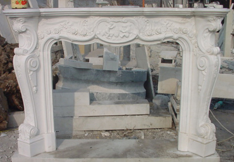 mangum-design-build-fireplaces-2011-75