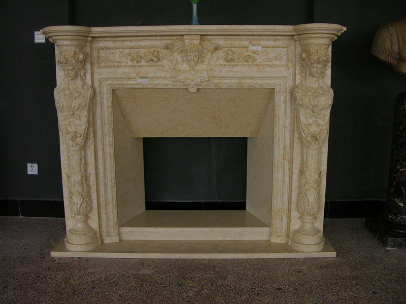 mangum-design-build-fireplaces-2011-80