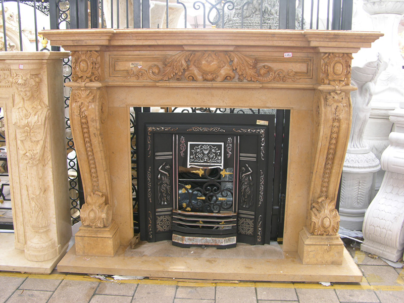 mangum-design-build-fireplaces-2011-85