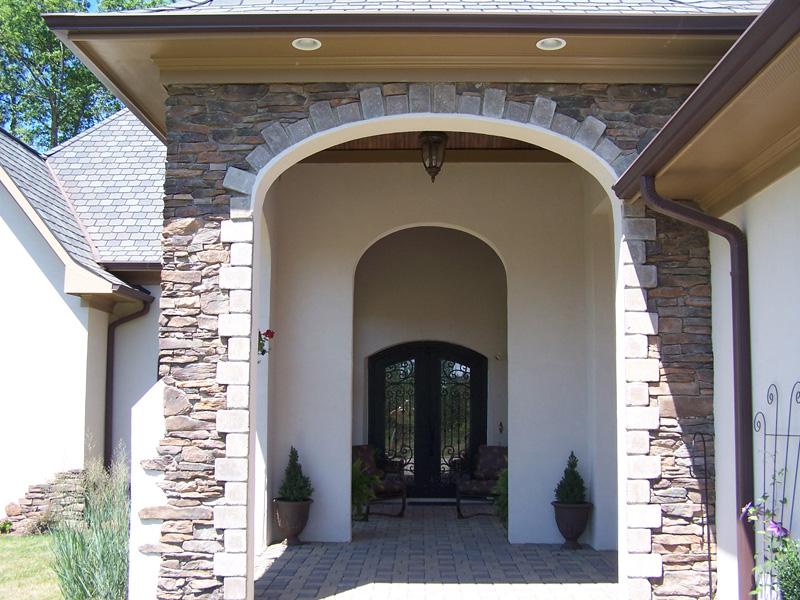 mangum-design-build-concrete-masonry-home-pjl2-10