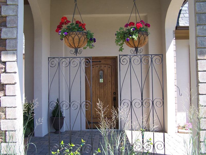 mangum-design-build-concrete-masonry-home-pjl2-11