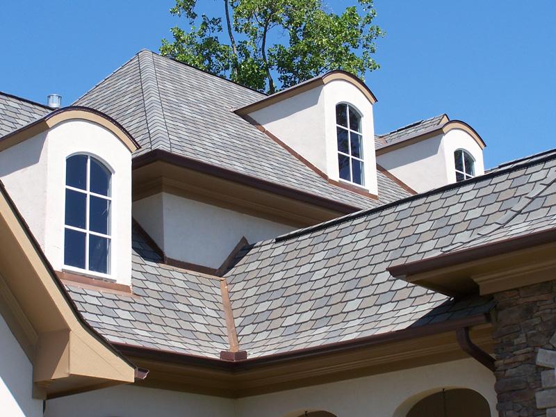 mangum-design-build-concrete-masonry-home-pjl2-13