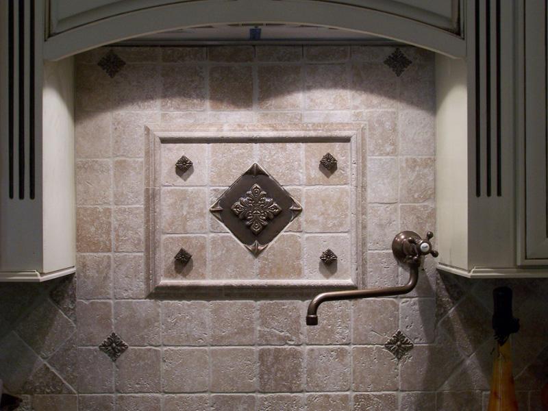 mangum-design-build-concrete-masonry-home-pjl2-13c
