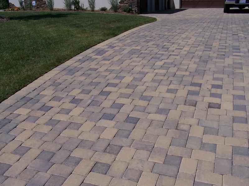 mangum-design-build-concrete-masonry-home-pjl2-33a