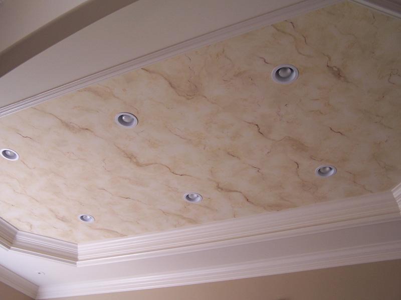 mangum-design-build-concrete-masonry-home-pjl6-5a
