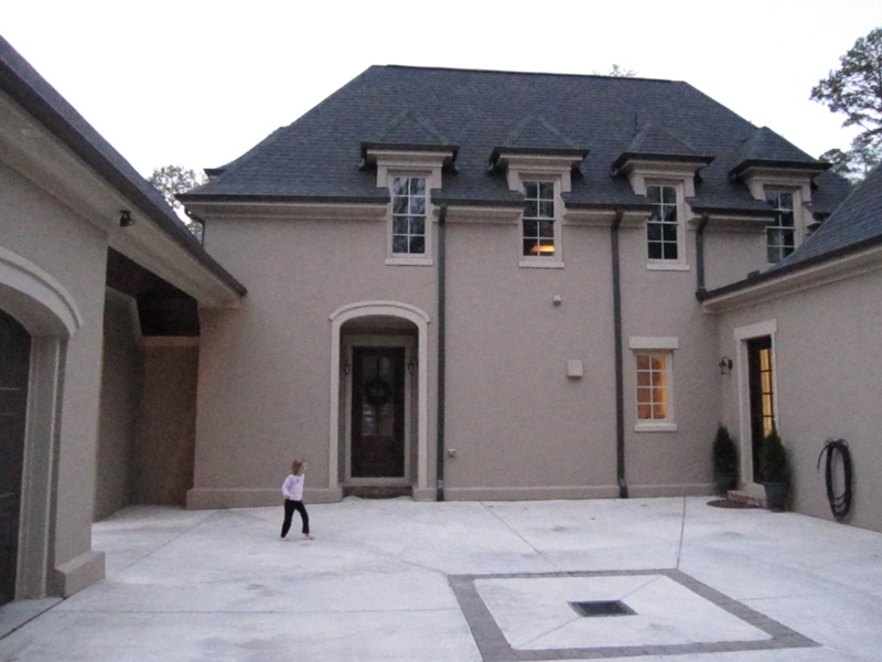 mangum-design-build-concrete-masonry-home-gc1232-01c