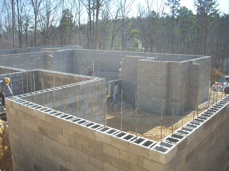 mangum-design-build-concrete-masonry-home-gc1232-40