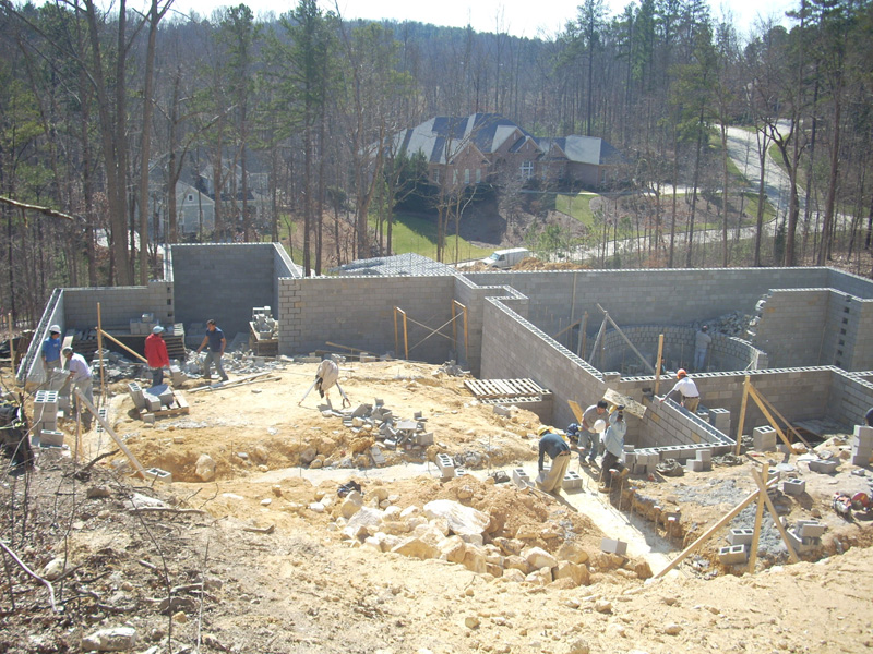 mangum-design-build-concrete-masonry-home-gc1232-42