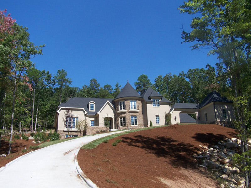 mangum-design-build-concrete-masonry-home-gc1232-46