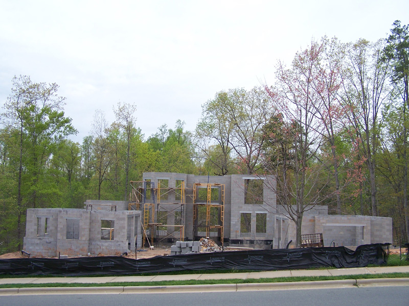 mangum-design-build-concrete-masonry-home-p432-01a