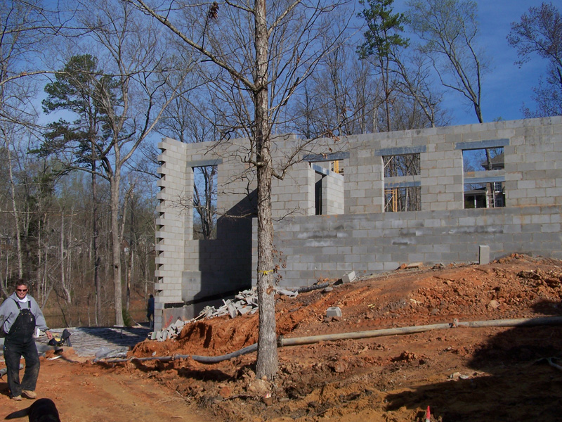 mangum-design-build-concrete-masonry-home-p432-34