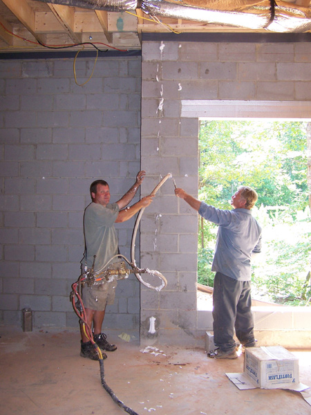 mangum-design-build-concrete-masonry-home-p432-6