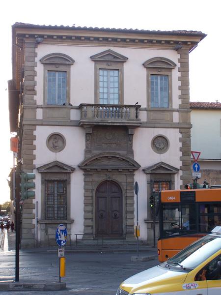 piazza-san-marco-casa