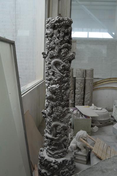 mangum-design-build-marble-columns-1