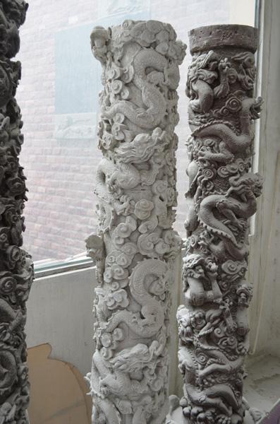 mangum-design-build-marble-columns-2