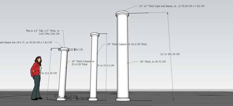 mangum-design-build-marble-columns-3-1