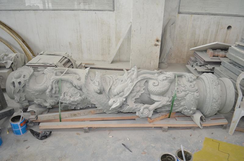 mangum-design-build-marble-columns-3