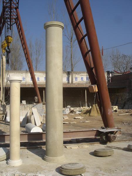 mangum-design-build-marble-columns-4