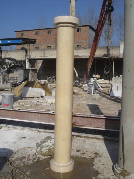 mangum-design-build-marble-columns-5