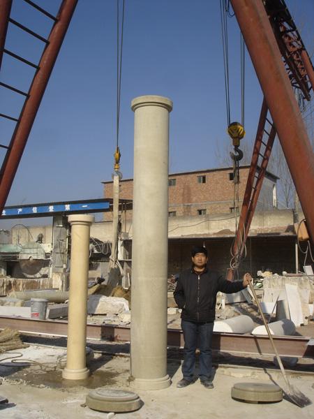 mangum-design-build-marble-columns-7