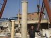 Imported Marble Columns