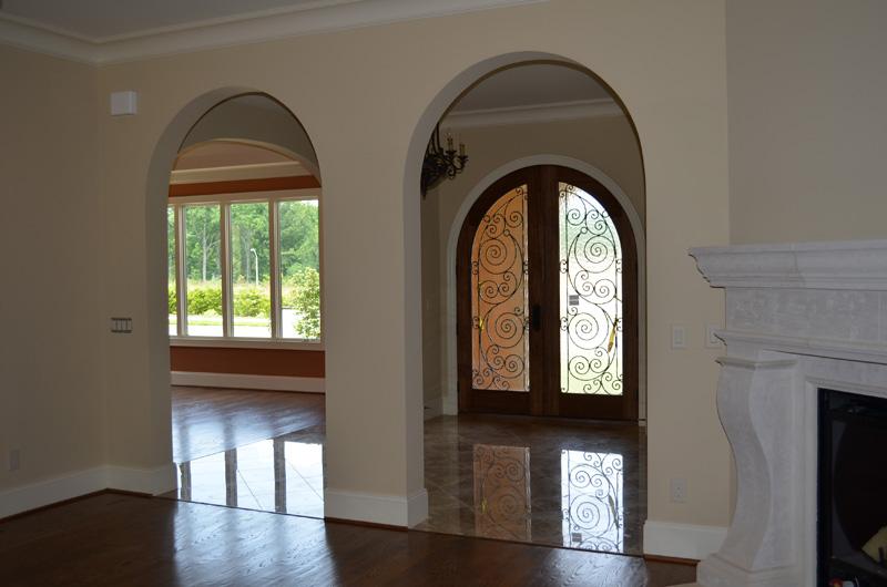 mangum-design-build-mediterranean-home-rp24-01d
