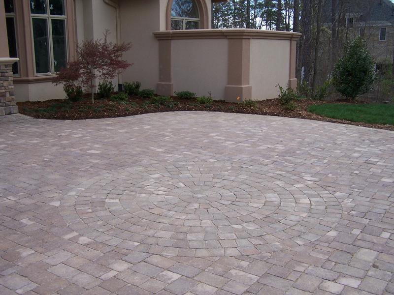mangum-design-build-concrete-masonry-home-pjl218-11