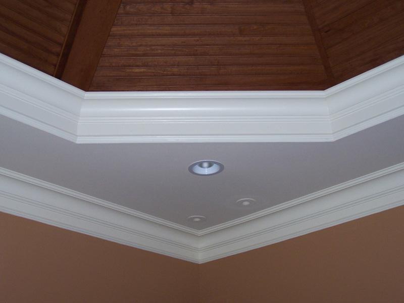 mangum-design-build-concrete-masonry-home-pjl218-15b
