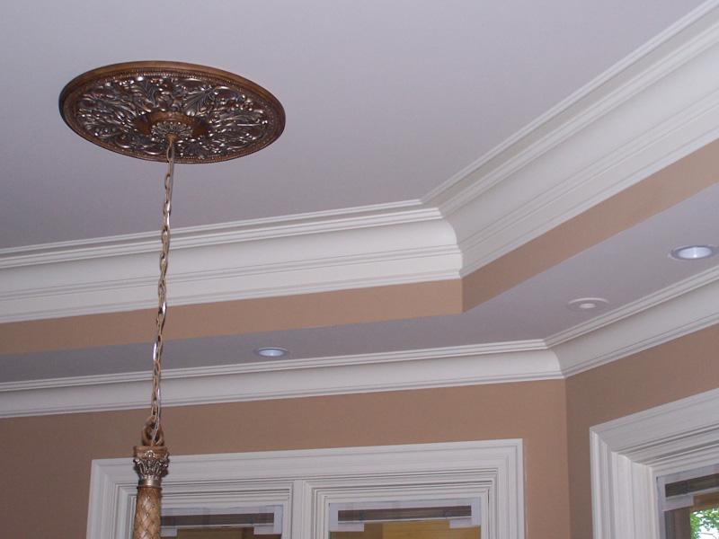 mangum-design-build-concrete-masonry-home-pjl218-15d