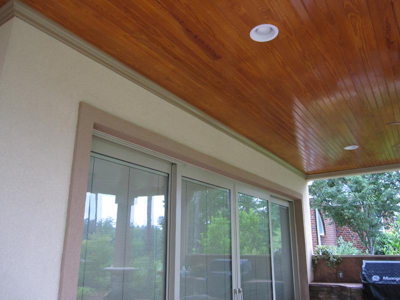 mangum-design-build-concrete-masonry-home-pjl218-17