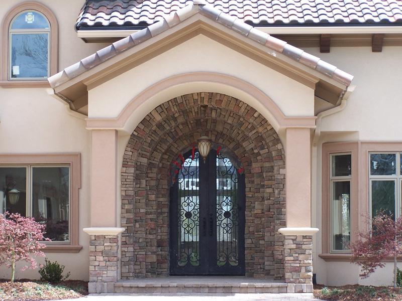 mangum-design-build-concrete-masonry-home-pjl218-2