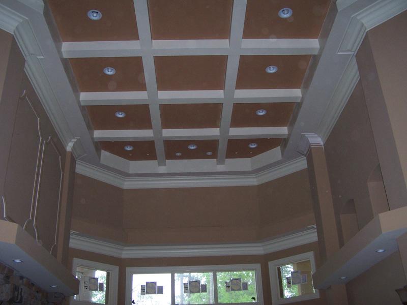 mangum-design-build-concrete-masonry-home-pjl218-22