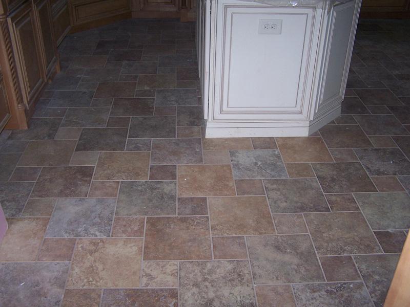 mangum-design-build-concrete-masonry-home-pjl218-26