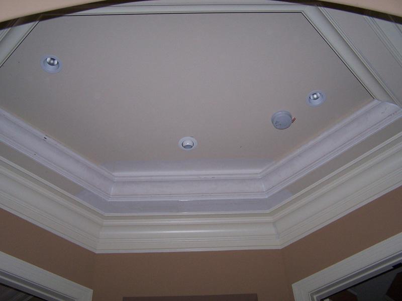 mangum-design-build-concrete-masonry-home-pjl218-29