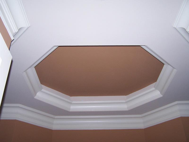 mangum-design-build-concrete-masonry-home-pjl218-30