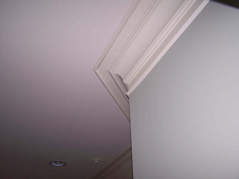 mangum-design-build-concrete-masonry-home-pjl218-33