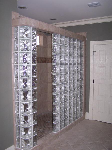 mangum-design-build-concrete-masonry-home-pjl218-35