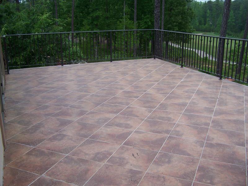 mangum-design-build-concrete-masonry-home-pjl218-38