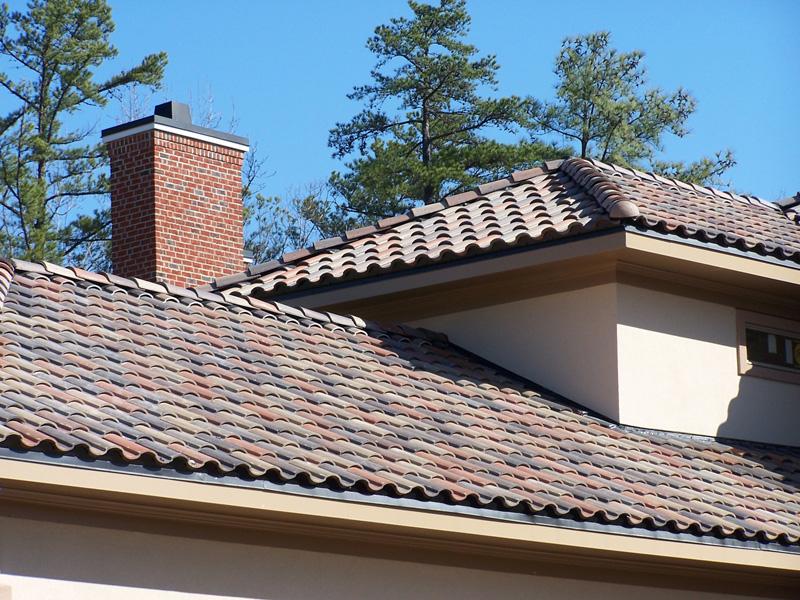 mangum-design-build-concrete-masonry-home-pjl218-39
