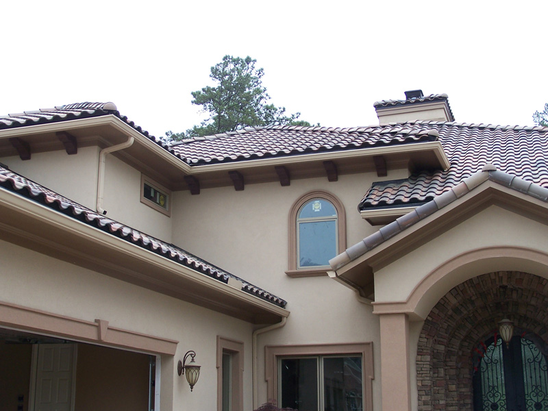 mangum-design-build-concrete-masonry-home-pjl218-45