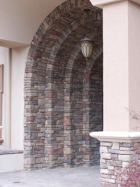 mangum-design-build-concrete-masonry-home-pjl218-5