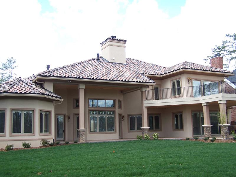 mangum-design-build-concrete-masonry-home-pjl218-8