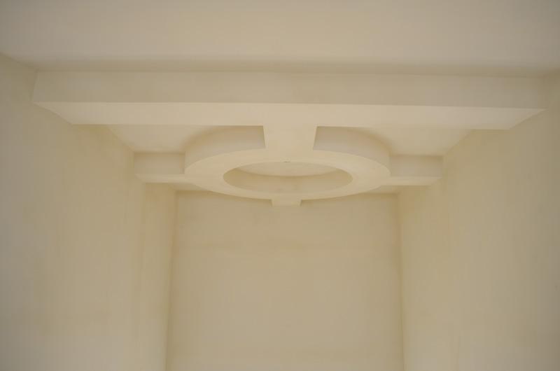 mangum-design-build-field-pics-ending-1-28-12-6