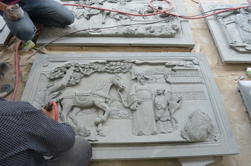 mangum-design-build-wall-reliefs-2011-2012-15
