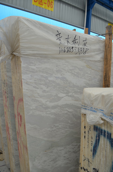 mangum-design-build-imported-granite-and-marble-2011-2012-10